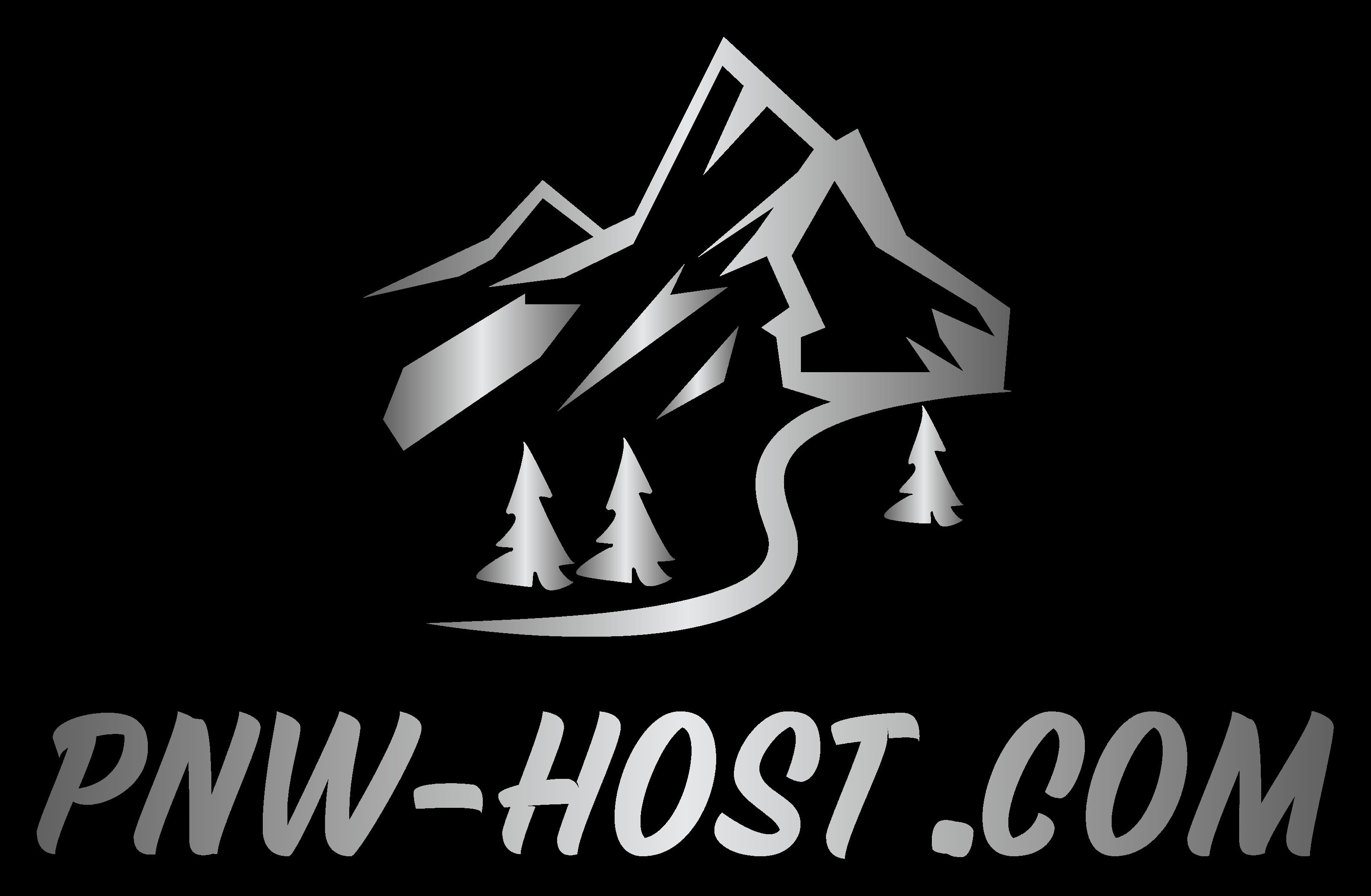 PNW-HOST.COM